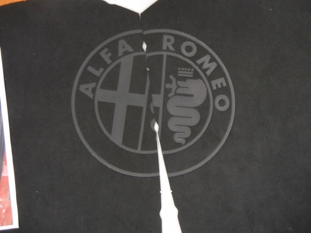 Alcantara, simbolo dell'eccellenza Made in Italy - Foto 18 di 25