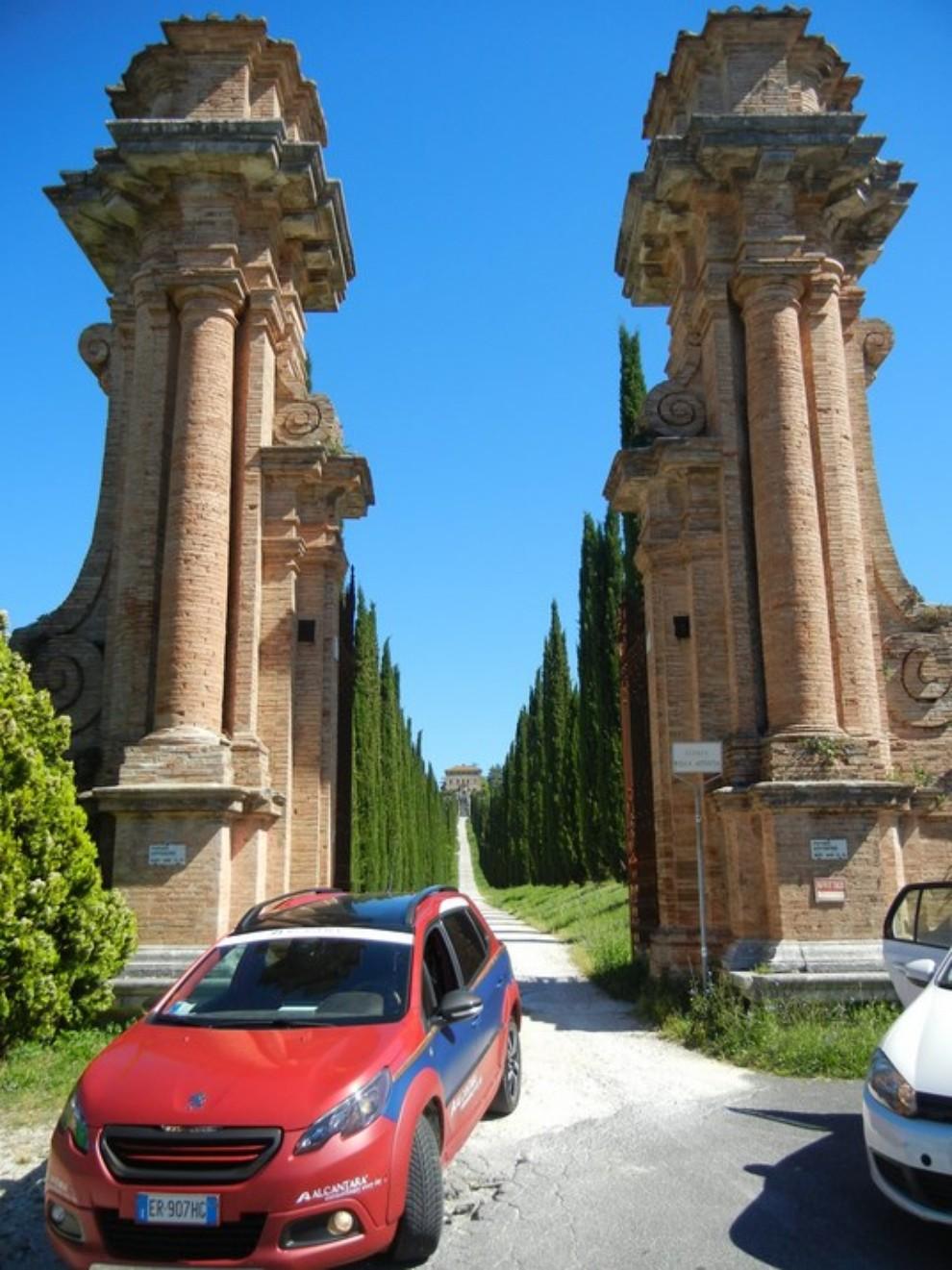 Alcantara, simbolo dell'eccellenza Made in Italy - Foto 24 di 25