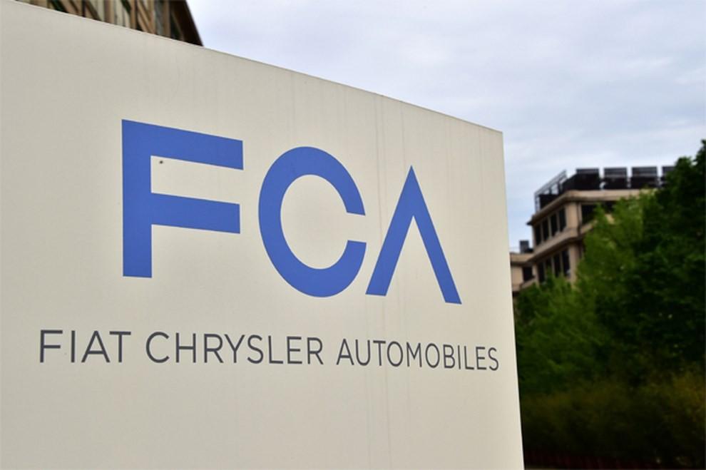 Fiat Chrysler Automobiles e General Motors a rischio sicurezza informatica - Foto 1 di 5