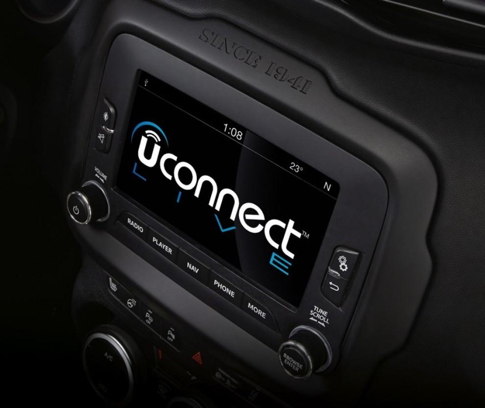 Fiat Chrysler Automobiles e General Motors a rischio sicurezza informatica - Foto 5 di 5