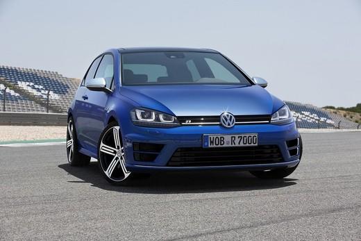 Gruppo Volkswagen premia il Gruppo Mastrotto per la qualità delle sue pelli