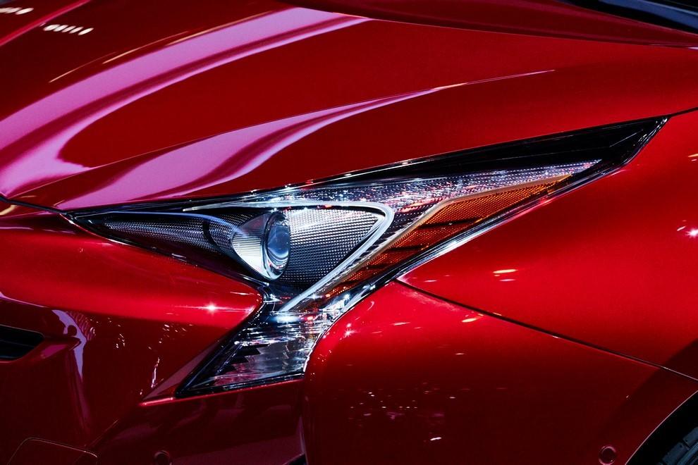 Nuova Toyota Prius, efficienza all'ennesima potenza - Foto 2 di 20