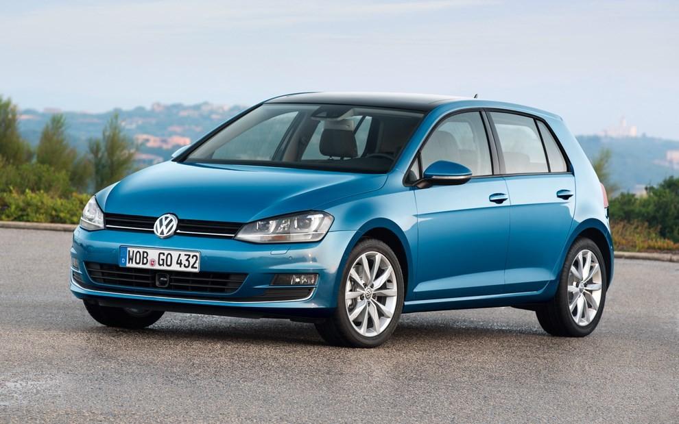 Volkswagen Dieselgate, lo scandalo dalla A alla Z - Foto 16 di 18