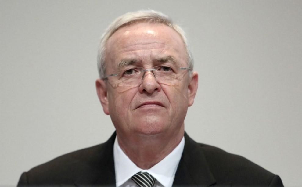 Volkswagen Dieselgate, lo scandalo dalla A alla Z - Foto 15 di 18