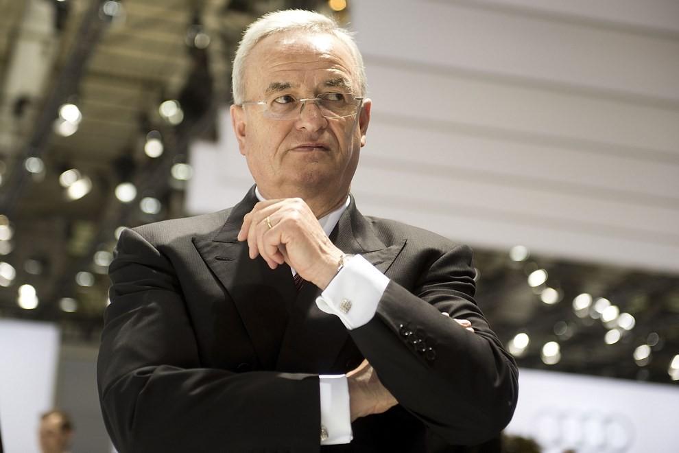 Volkswagen Dieselgate, lo scandalo dalla A alla Z - Foto 4 di 18
