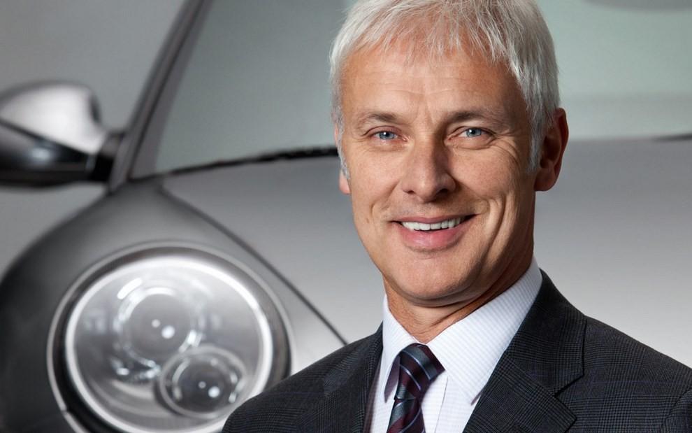 Volkswagen Dieselgate, lo scandalo dalla A alla Z - Foto 17 di 18