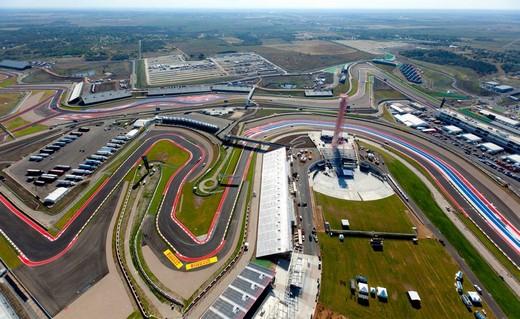 Formula 1 orari TV GP Messico 2015 Sky e Rai