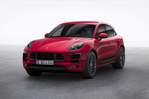 Porsche Macan GTS: prestazioni, prezzi ed allestimenti del SUV sportivo