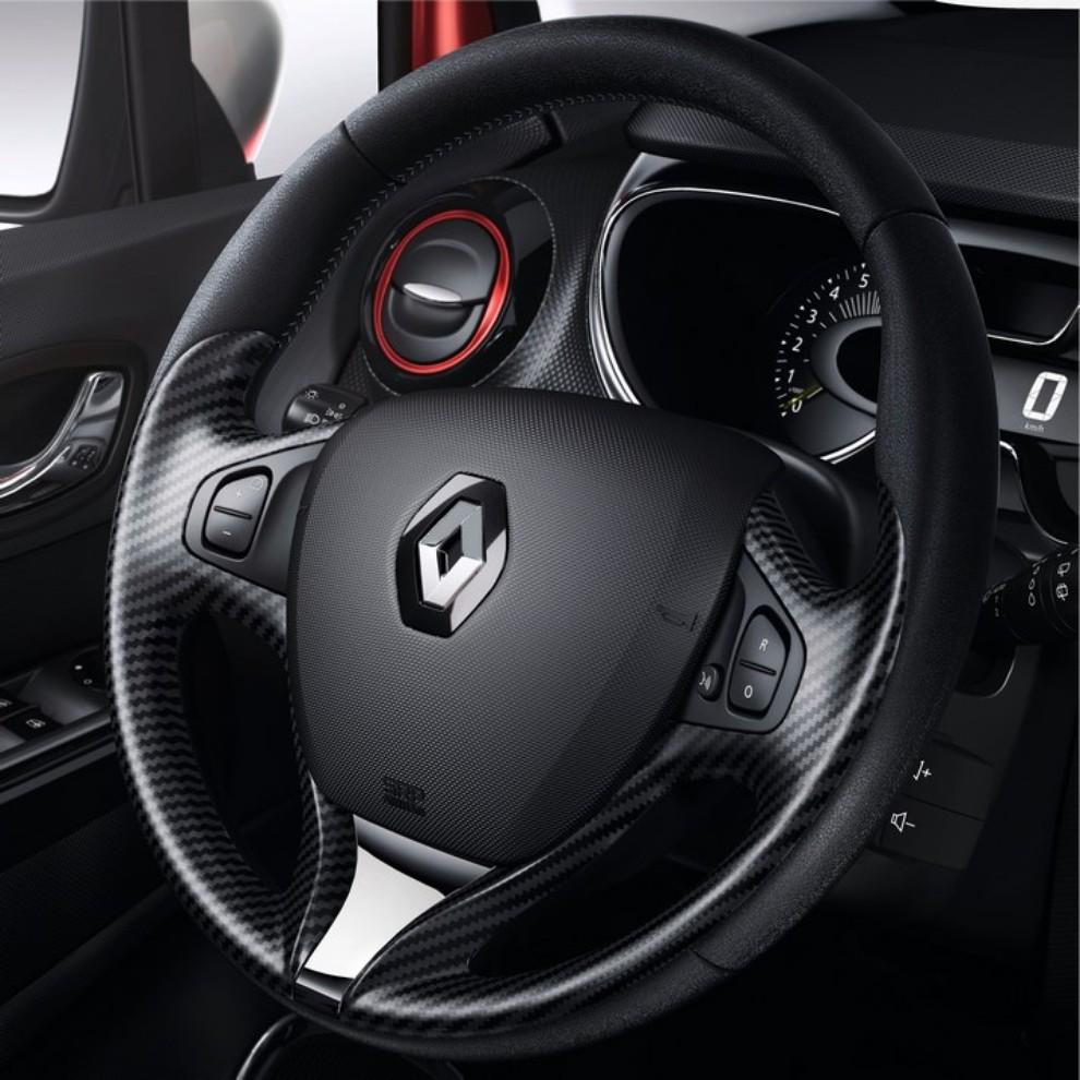 Renault Captur Iconic ed Excite, prova su strada delle nuove versioni top di gamma - Foto 5 di 23