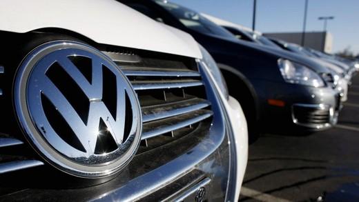 EPA scopre anomalie su 10.000 Audi, Porsche e Volkswagen con 3.0 V6 Diesel