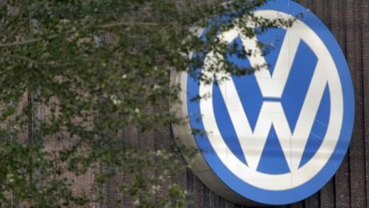 Volkswagen scopre irregolarità su emissioni Co2 su altre 800.000 vetture, Audi, Seat e Skoda incluse