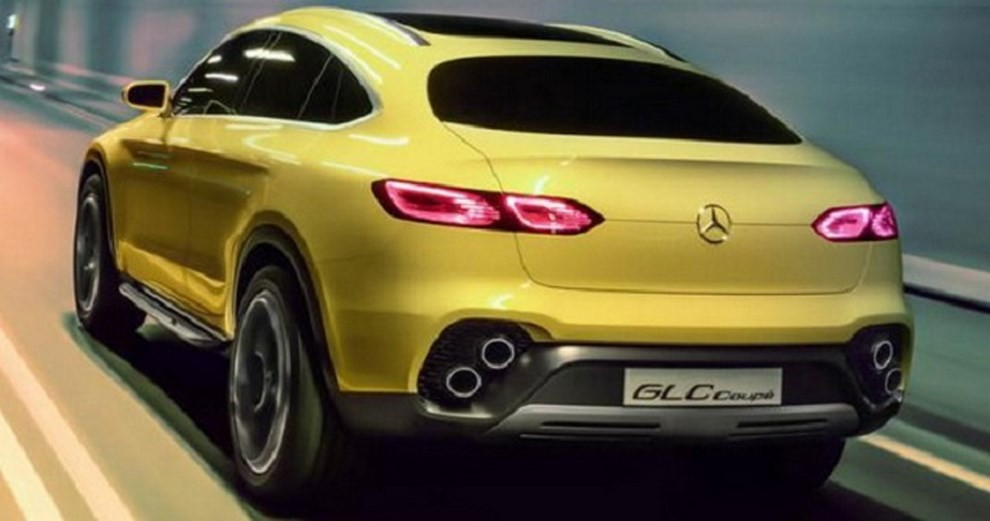 Mercedes novita 2018 new car release date and review for Mercedes benz in vance al