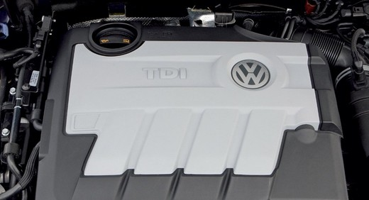Volkswagen potrebbe eliminare alcune versioni in gamma per far fronte al Dieselgate