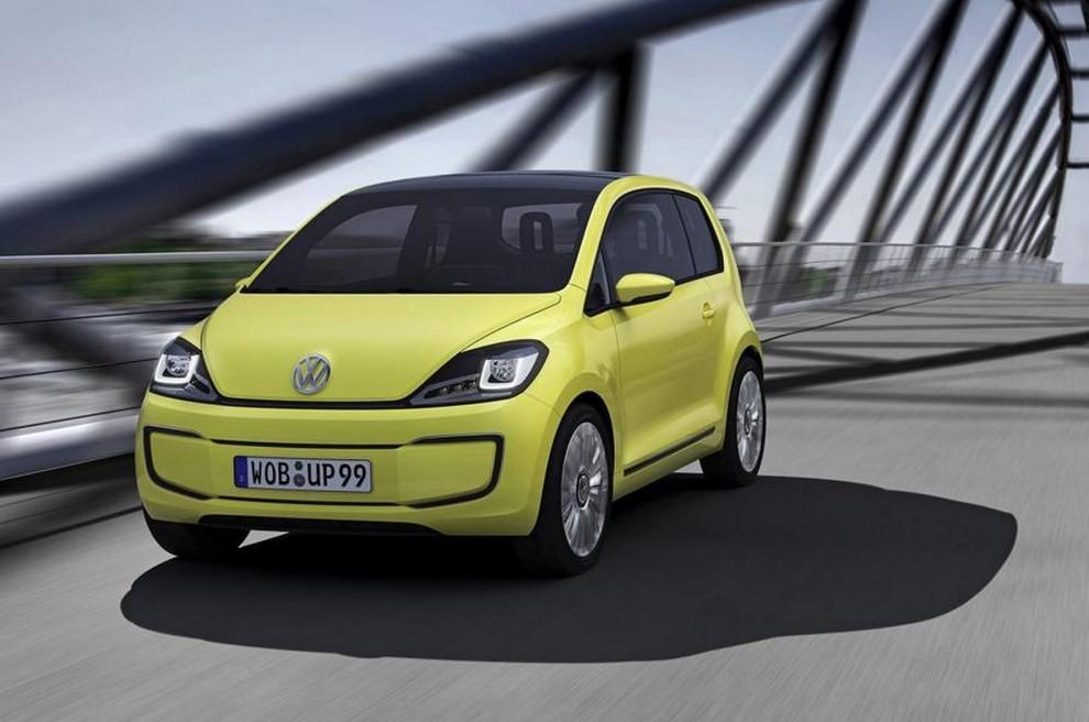 novita volkswagen eccovi tutte le novita auto del      oltre infomotori