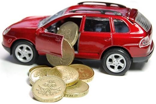 Legge di Stabilità: novità in arrivo per gli automobilisti