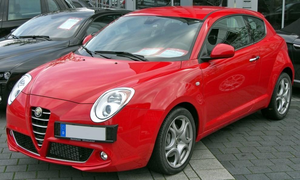 Auto GPL e metano, in Italia superata quota 3 milioni di vetture - Foto 2 di 11