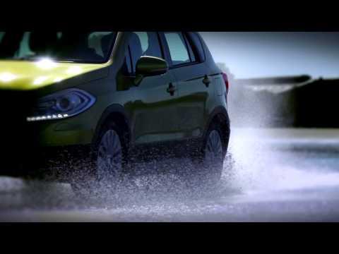 Suzuki | 2013 Geneva Motor Show Teaser Movie