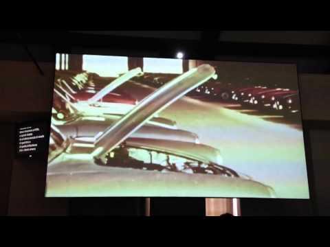 Alfa Romeo al Motor Show di Bologna