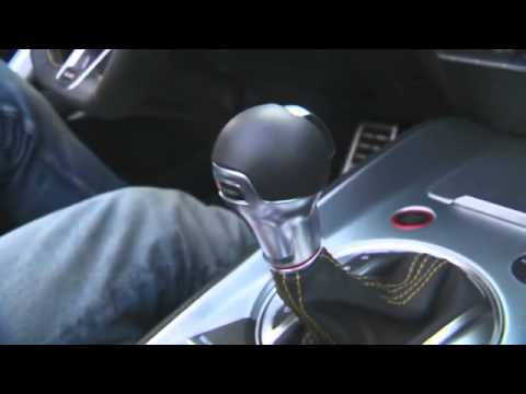 Le nuove Audi TT Roadster e TTS Roadster arrivano alla terza generazione