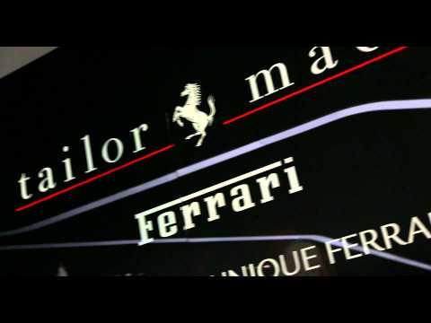 Ferrari 488 Spider svelata ufficialmente